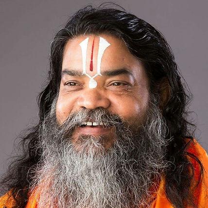 Shri Ram Kamal Das Vedanti Ji