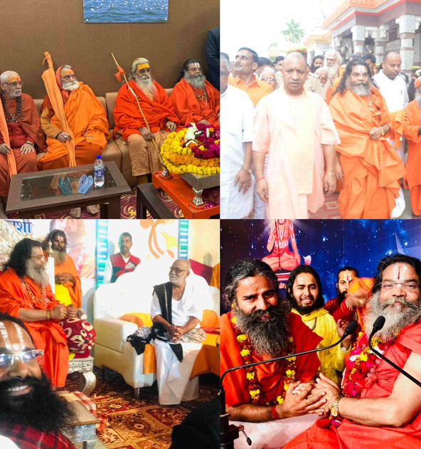 swamiji-with-saints.jpg