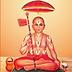 Shri Ramanand
