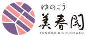 logo_d02.png