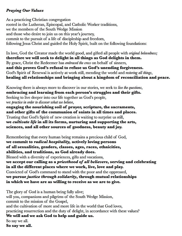 Vigil-Values-Vows.jpg