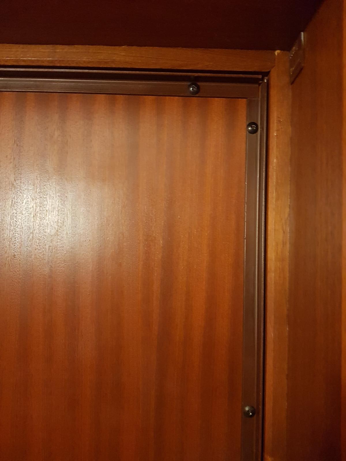 mon serrurier 83 com d pannage rapide 24h 24 dans tout le var. Black Bedroom Furniture Sets. Home Design Ideas