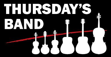 Thursday's Band logo 2021_Plus Cello_Final_Hires.png