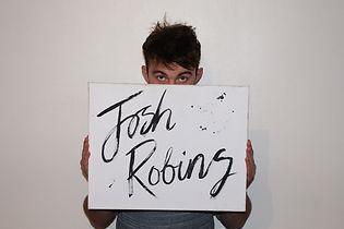 Josh Robins3.jpg