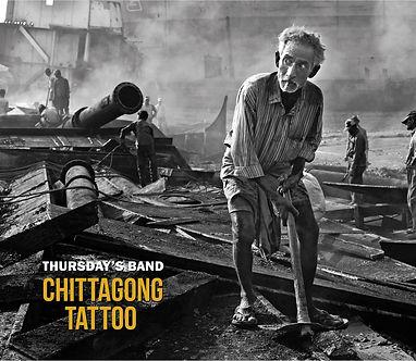 18 Chittagong Tattoo.jpg