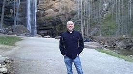 Dad at toccoa falls.jpg