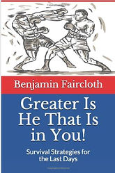 Greater is he Cover.JPG