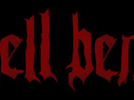 Hell Bent - January 24 2021