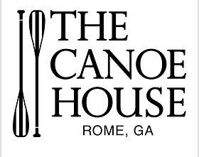 canoe house logo edited.jpg