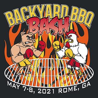 Backyard-BBQ-Bash-Logo.png