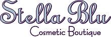 Stella Blu logo.jpg