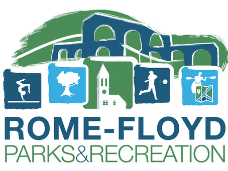Lock and Dam Park and Store Reopens