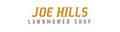 Joe Hill lawnmower Logo.png