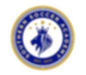 SSA Logo 2.jpg