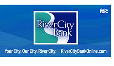 river city bank logo.jpg