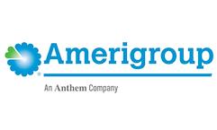 Amerigroup-Medicare-Supplement-Plans-300