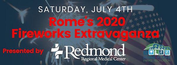 July-4-2020-fireworks-FB-topper-facebook