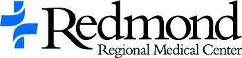 Redmond-RMC-CMYK.jpg