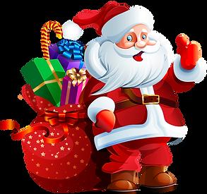 Santa_Claus_with_Big_Bag_PNG_Clipart-52.