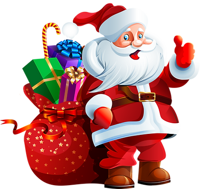 Santa_Claus_with_Big_Bag_PNG_Clipart-52.
