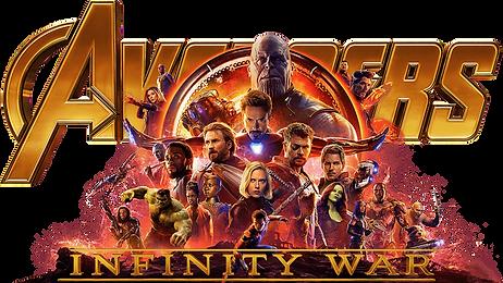 avengers_infinity_war.png
