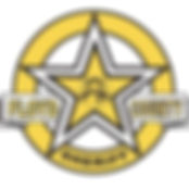 Floyd-County-Sheriff-Office-LOGO.jpg