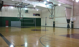 Anthony Center 011.jpg