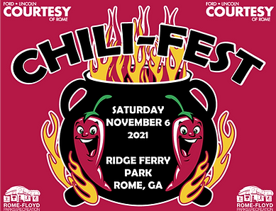 19612-Chili-Fest-Front with logos.png