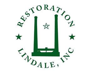 Restoration Lindale Logo.jpg