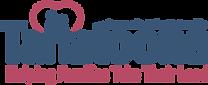 TCAP_logo.png