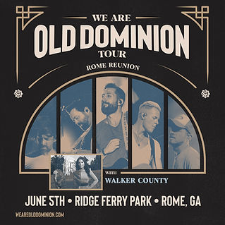 old dominion june 5 poster.jpg