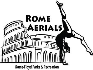 Rome Aerials Logo_Final.png