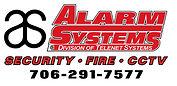 alarm systems logo.jpg
