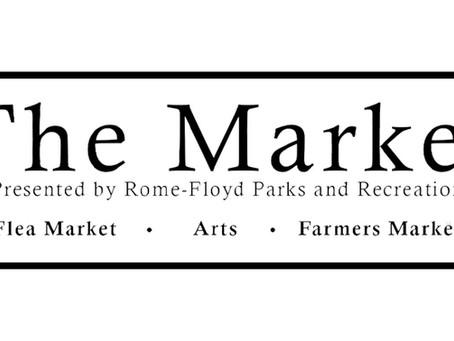 RFPRA Market Events Return April 10