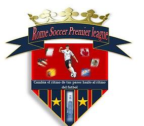 Rome Soccer Premiere League.jpg