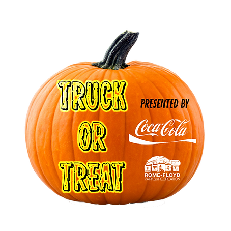 truck or treat logo 2020.png