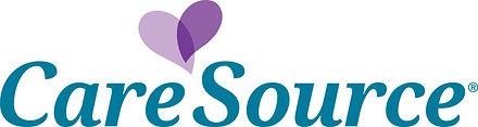 CareSource Brand Logo-Vert-CMYK.JPG