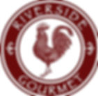 riverside gourmet logo.jpg