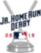 Jr. Home Run Derby.png