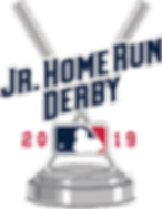 Jr. Home Run Derby.png