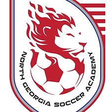 north ga soccer academy.jpg