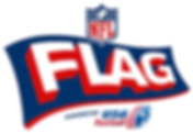 nfl flag football logo.png