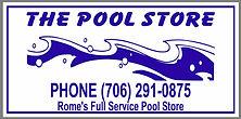 pool store logo.jpg