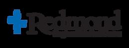 Redmond-Newsroom-Logo.png