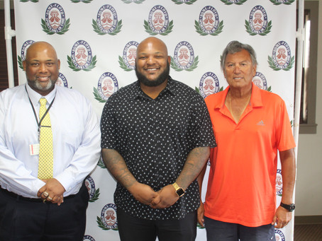 2020 Rome Floyd Sports Hall of Fame inductees announced