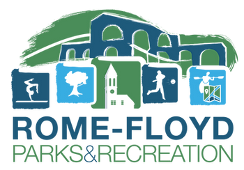 Rome Floyd Parks And Recreation