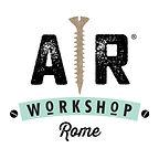 AR Workshop logo.jpg