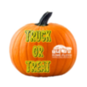 truck or treat try.jpg