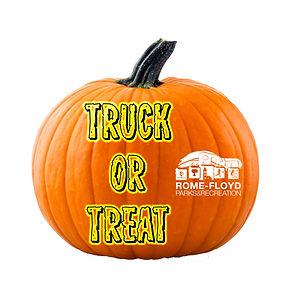 truck or treat try.jpg