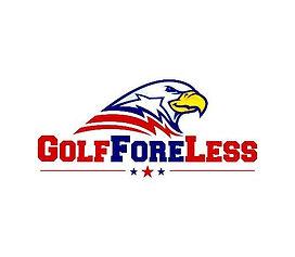 Golf Fore less 2.jpg